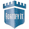FortifyIT.com